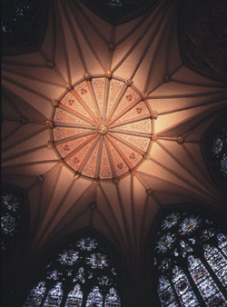 york_cathedral