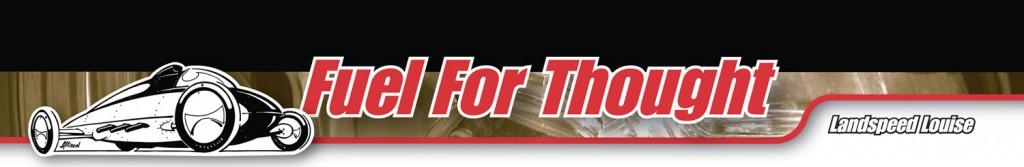 FFT Banner 5in 1024x167 FUEL FOR THOUGHT COLLECTS GOLD AT INTERNATIONAL AUTOMOTIVE MEDIA AWARDS