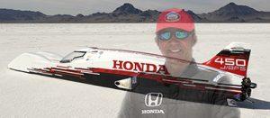 Honda_Miyagi