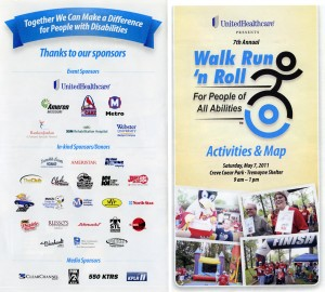 WalkRunRollpromo 300x270 About