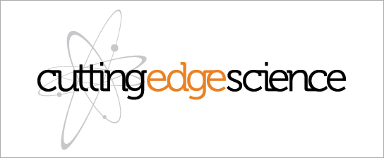 cutting edge science logo1 ENGINEERING THE FUTURE THROUGH LAND SPEED RACERS