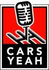 CarsYeah_logo