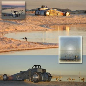 P Salton Sea Roadster