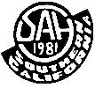 SAH_SoCal logo
