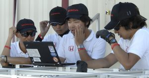 sw2016-young-honda-engineers