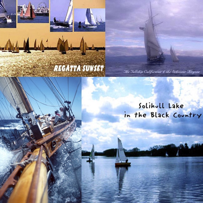 classicyachts