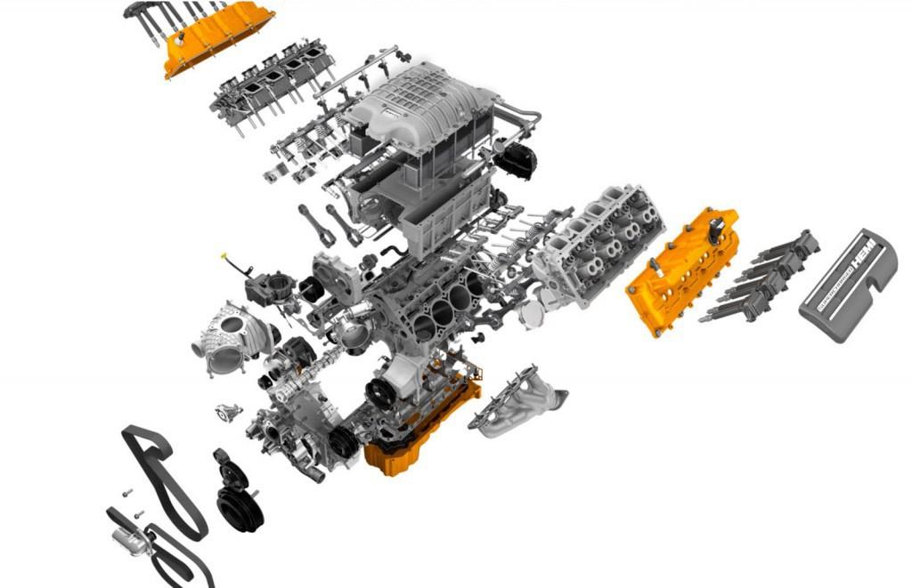 hellcat_engine