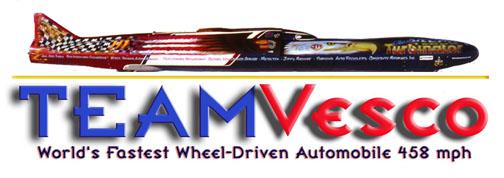 teamvesco_logo